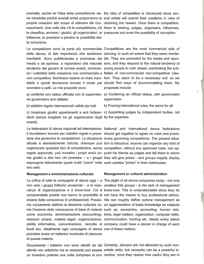 Notiziario UFA - ACR article-16