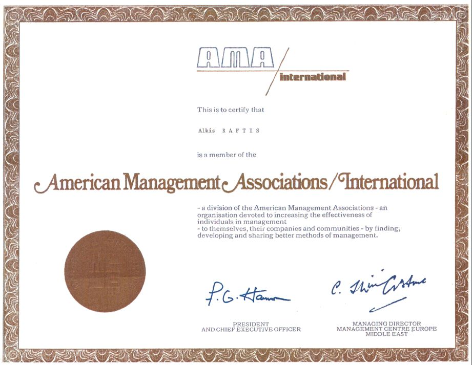 ACRcertificate012small