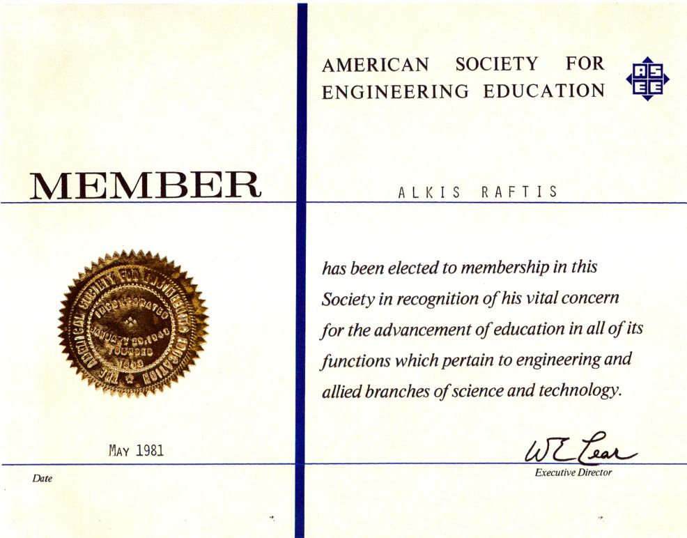 ACRcertificate013small