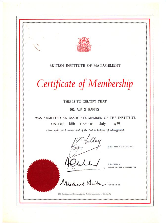 ACRcertificate014small