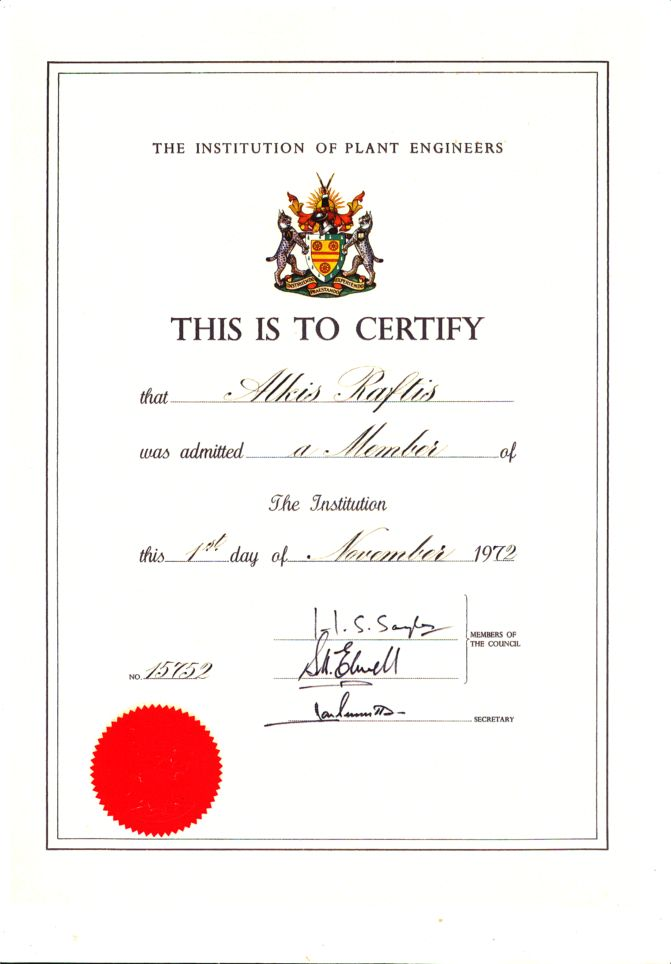 ACRcertificate015small